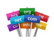 Partner Site, Intranet